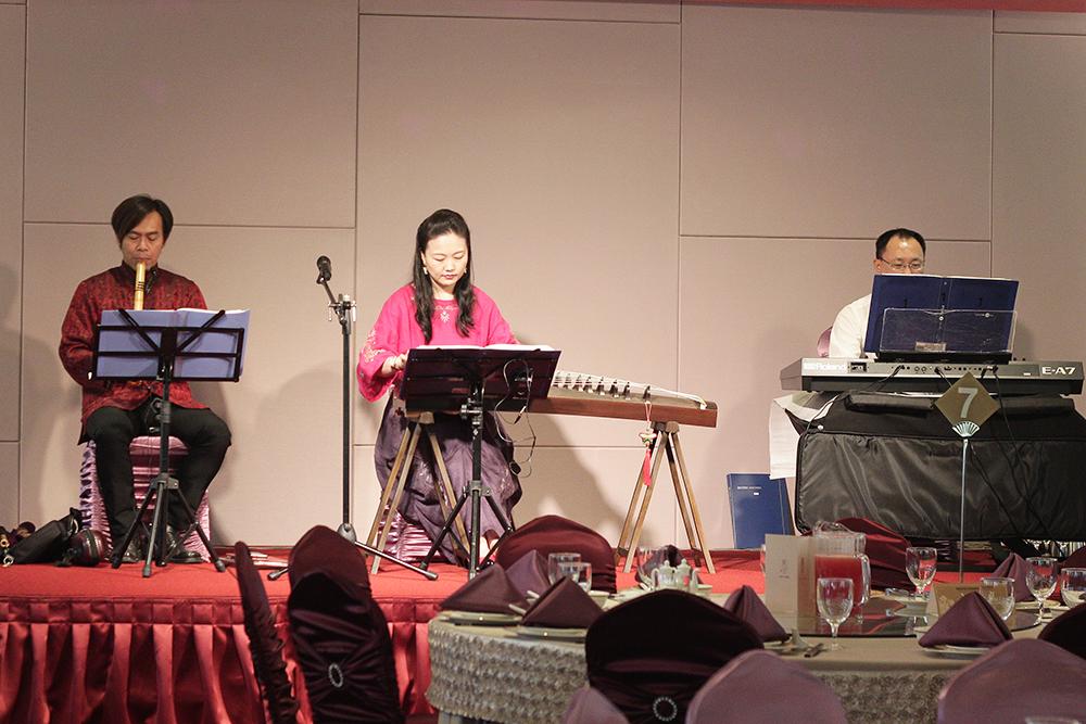http://donfeng.bais.com.tw/wp-content/uploads/2016/04/IMG_0495.jpg